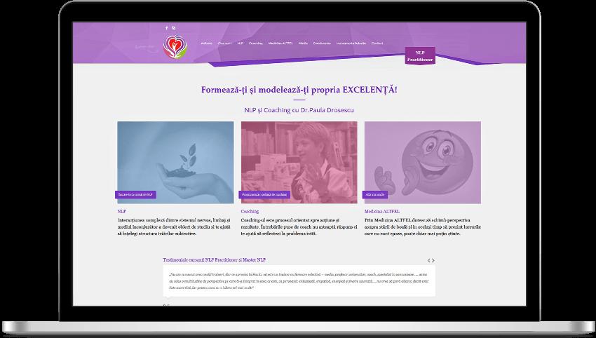 redesign-pauladrosescu